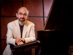 UAB's Yakov Kasman to perform one of world's most demanding piano works as soloist with Russian orchestra