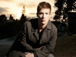 Guitarist Jonny Lang at UAB's Alys Stephens Center June 10