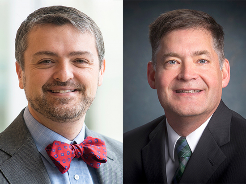 Carver, Wallace appointed by Ivey to Broadband Working Group for CARES Act funding