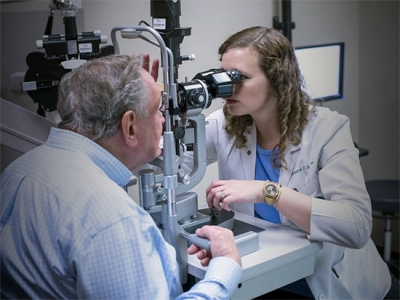 Findings suggest underdiagnoses of age-related macular degeneration