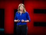 2016 TED Prize winner, space archaeologist Dr. Sarah Parcak, uses $1 million award to ignite army of global explorers, launches app to facilitate discovery & protection of thousands of unknown archaeological sites
