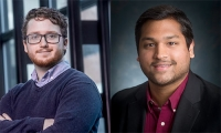UAB undergraduates awarded fellowship to participate in cutting-edge research