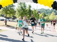 UAB to serve as site for sixth annual Mutt Strut