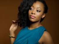 UAB's Alys Stephens Center presents the UAB Gospel Choir featuring singer Alicia Olatuja on Dec. 4
