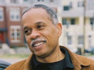 Fox News commentator Juan Williams coming to UAB