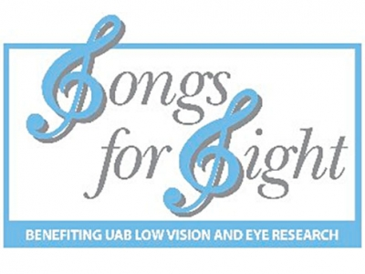 Songs for Sight Youth Low Vision Support Group winter meeting scheduled