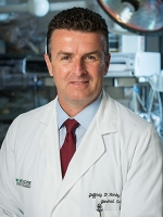 Jeffrey Kerby, M.D., Ph.D.
