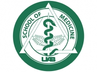 UAB Montgomery medical campus welcomes new group of medical students