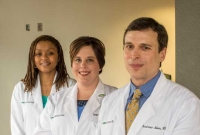 Downtown Birmingham's urgent care gap filled with new UAB Medicine clinic