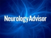 Guidelines for Using fMRI for Presurgical Evaluation of Epilepsy