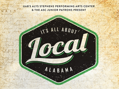 Make Music Alabama finalists to perform at LOCAL festival June 20