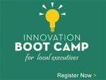 Local business executives invited to UAB's Innovation Boot Camp