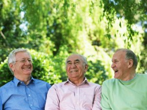 Therapies ease incontinence after prostate cancer surgery