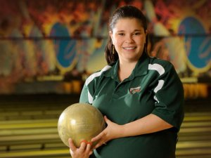 Bowling coach gets the ball rolling for new UAB program