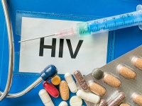 Common birth control shot linked to risk of HIV infection