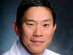 Huh named president of medical society for HPV disease