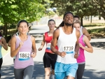 Register for the Equal Access Birmingham Heart + Sole 5K/Fun Run