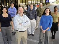 UAB employees eschew the fat in Scale Back competition