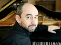 Yakov Kasman to perform Rachmaninoff as soloist with ASO