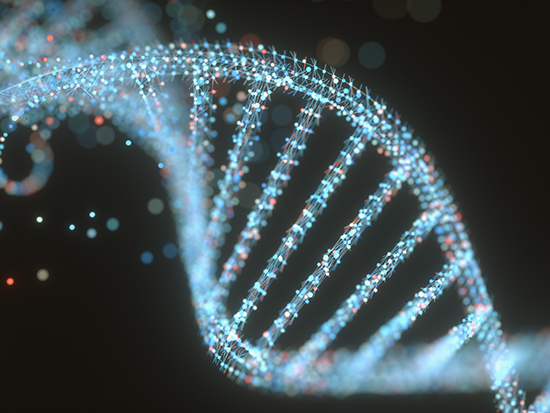 Alabama Genomic Health Initiative publishes first major data set