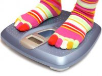 Early onset obesity predicts heart disease development