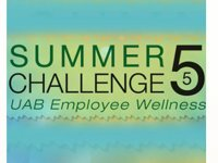 Employee Wellness rolling out free programs to get summer off to healthy start