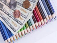 'Back to school' doesn't have to be 'back to broke' with these tips