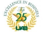 Apply now for UAB National Alumni Society Excellence in Business Top 25