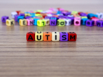 Brain protein mutation from person with autism causes autism-like behavioral changes in mice