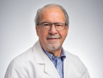Kline named chair of the American Board of Ophthalmology