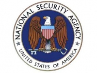 NSA and DHS Announce the 2014 National Centers of Academic Excellence in Information Assurance/Cyber Defense