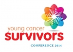 First ever Young Survivors Conference registration is open