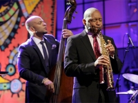 "UAB's Alys Stephens Center presents Branford Marsalis on Feb. 3 in ""The Essentials: Bebop"""