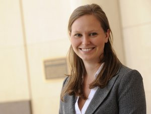 UAB student awarded NSF grant for graduate research