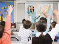 Tips from the front lines: Coping with ADHD in the classroom