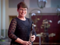 Register now for 2018 UAB Clarinet Symposium