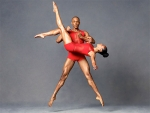 Yo-Yo Ma, Alvin Ailey Dance top phenomenal new season just announced by UAB's Alys Stephens Center