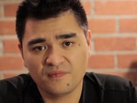 Jose Vargas to host immigration forum at UAB