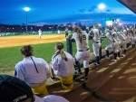 "Make plans to attend ""Donate Life Night at UAB Softball"" on April 5"
