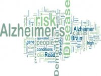 UAB, international team to evaluate new investigational treatments for Alzheimer's