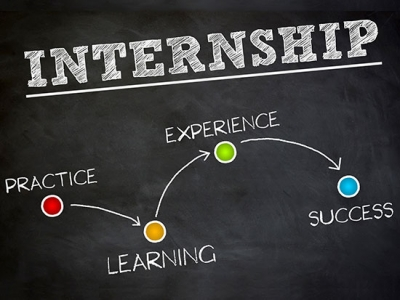 How to get the internship you want