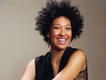 ArtPlay Parlor Series presents Julia Bullock, soprano, May 7
