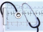 New REGARDS data show heart attack, stroke risk equations are accurate despite initial criticisms