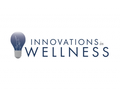 UAB to host seventh Innovations in Wellness conference