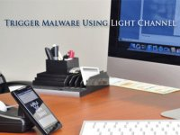 UAB research finds new channels to trigger mobile malware