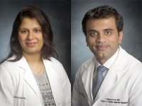UAB cardiologists named as elite members of Cardiology Today's Next Gen Innovators