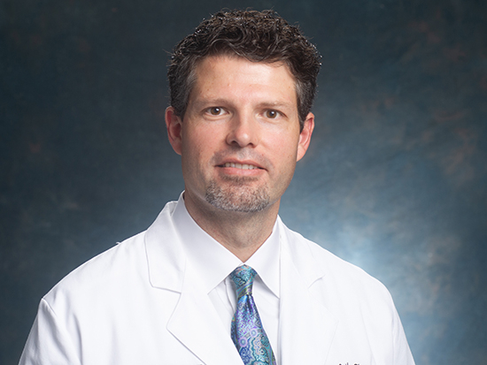 UAB's Hess named to national substance abuse panel