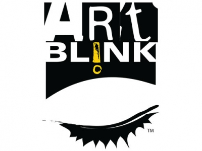 UAB Comprehensive Cancer Center to host ArtBLINK Gala 2017