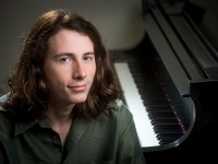 UAB piano students win state Music Teachers National Association competition