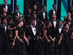 The Aeolians of Oakwood University to perform Feb. 10 at UAB